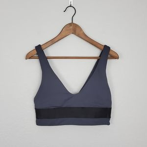 Demi Fabletic sports bra